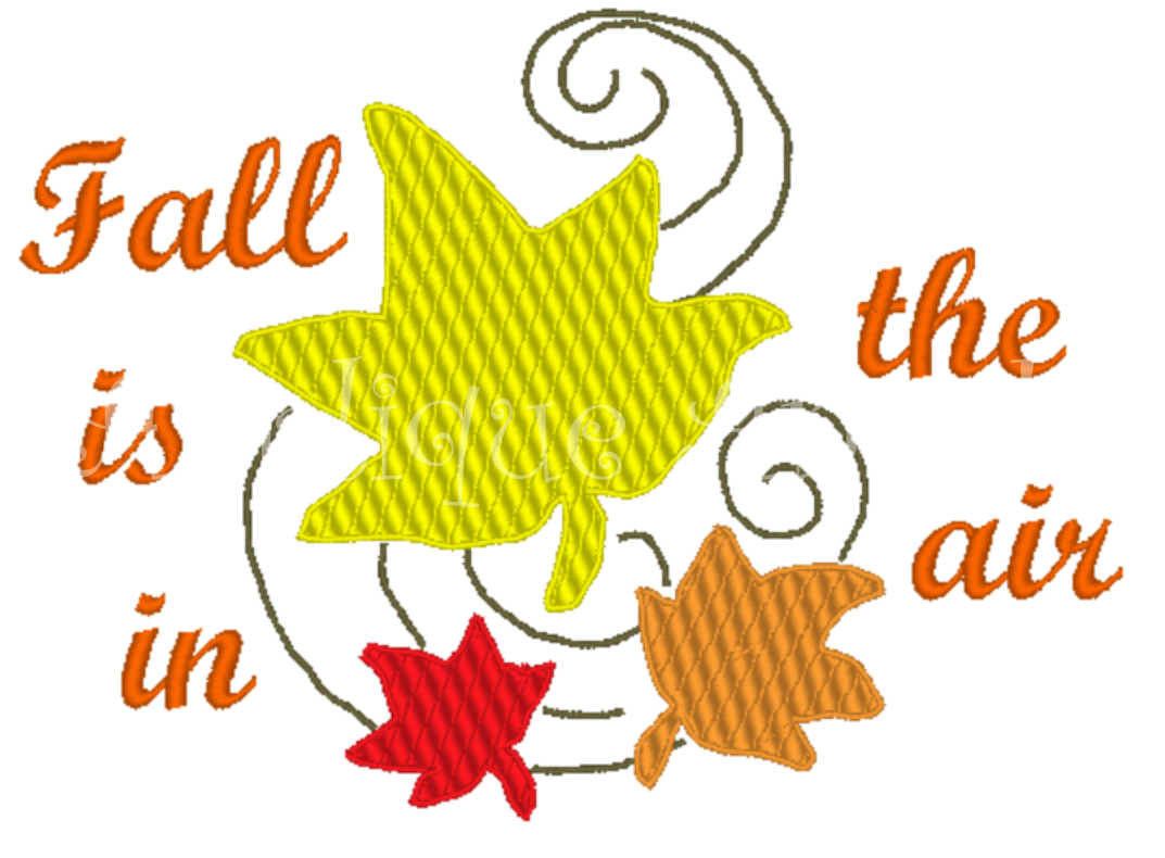 fall is in the air applique angel scarecrow clip art free scarecrow clipart and images