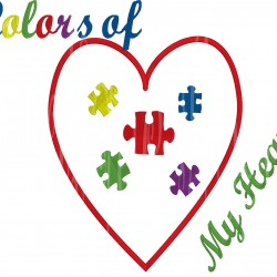 Colors of My Heart-1