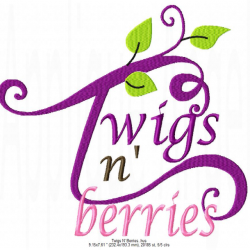 Twigs N Berries - Copy