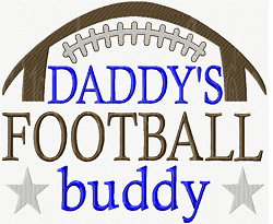 daddys-football-buddy