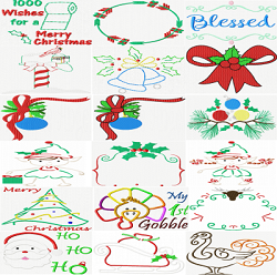 holiday-bundle-image