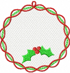 fsl-christmas-ornament-with-holly-blank