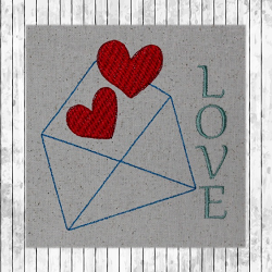 Heart Mail - Copy