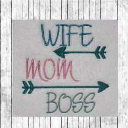 Wife Mom Boss-1