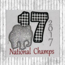 National Champs 2017-1 (2)